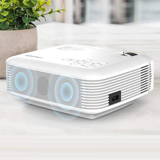 proyector apeman LC350